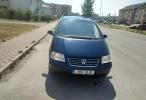 Volkswagen Sharan Tdi 1.9 85 kW