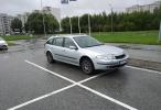 Renault Laguna Продам Рено лагуна 2003г мануал бензин 1.8 т.о на год страховка есть