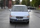 Hyundai Trajet  2.0 100 kW