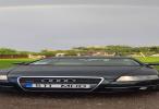 Audi A6  165 kW