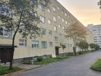 Квартира, Ида-Вирумаа, Нарва, Tallinna mnt 36