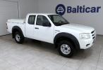 Ford Ranger  2.5 105 kW