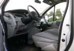 Renault Trafic  2.0 84 kW