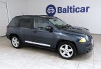 Jeep Compass  2.0 103 kW