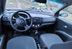 Nissan Micra  1.2 59 kW