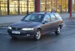 Opel Vectra  2.0 100 kW