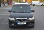 Mazda Premacy  2.0 74 kW