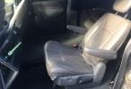 Chrysler Grand Voyager 2.8 . 110kw