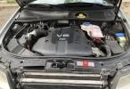 Audi A6 Quattro  132 kW