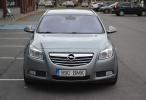 Opel Insignia  2.0 96 kW