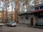 2-комнатная квартира, Ида-Вирумаа, Кохтла-Ярве, Kesk 6-44