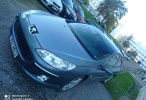 Peugeot 407 3.0 Sport 155.0