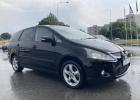Mitsubishi Grandis 2.0 дизель (100кв).