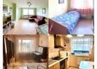 Квартира, Эстония, Раху 16