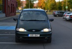 Ford Galaxy  1.9 66 kW