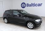 BMW 116  1.6