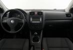 Volkswagen Golf  1.4 90 kW
