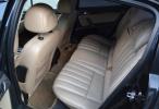Peugeot 407  2.0 100 kW