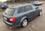 Audi A4 Покупка Продажа Обмен Автомобилей