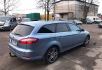 Ford Mondeo  2.0 96 kW