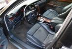 Audi A8  3.3 165 kW