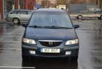 Mazda Premacy  2.0 66 kW
