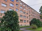 1-комнатная квартира, Ида-Вирумаа, Uusküla 1  Нарва  Эстония