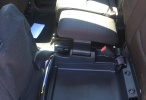 Mazda 5  2.0 105 kW