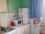 1-комнатная квартира, Ида-Вирумаа, Нарва, Уускюла 17