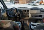 Volkswagen Multivan  2.4 57 kW