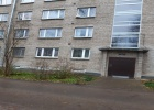 2-комнатная квартира, Eesti, кренхольми  8