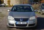 Volkswagen Jetta  1.6 75 kW