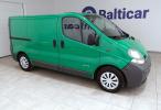 Renault Trafic  1.9 74 kW