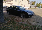 Ford Mondeo  20.0 85 kW