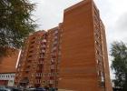 4-комнатная квартира, Ида-Вирумаа, Кохтла-Ярве, Maleve tn 29