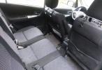 Toyota Corolla  2.0 66 kW