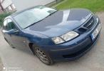 Saab 9-3 1.9 Turbo Blck