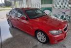 BMW 318  2.0 95 kW