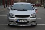 Opel Vectra  2.2 108 kW