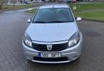 Dacia Sandero Покупка Продажа Обмен Автомобилей