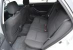 Toyota Avensis  1.6 81 kW