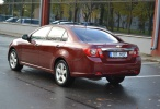 Chevrolet Epica  2.0 110 kW