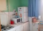 1-комнатная квартира, Ida-virumaa, Narva, Уускюла 17