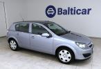 Opel Astra  1.4 66 kW
