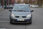 Renault Scenic  1.6 83 kW