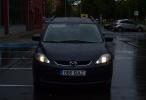 Mazda 5  1.8 85 kW