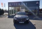 Maserati Quattroporte  4.2 295 kW
