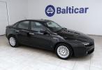 Alfa Romeo 159  1.9 88 kW