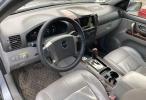 Kia Sorento Покупка Продажа Обмен Автомобилей
