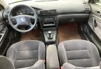 Volkswagen Passat 1.6 bensin